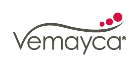 vemayca logo