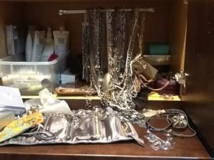 Jewelry-organization-photo-26