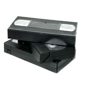 tips for tossing old dvds cds and other media. Black Bedroom Furniture Sets. Home Design Ideas