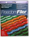 FreedomFiler