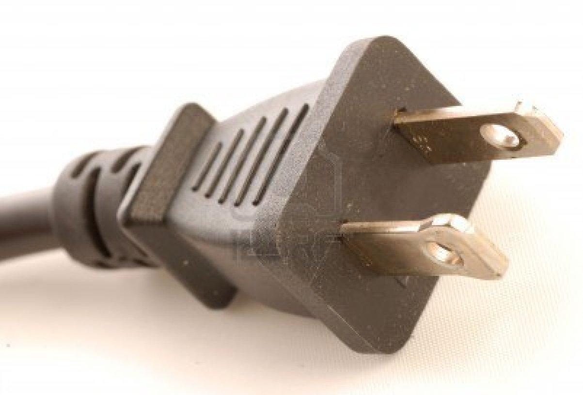 Tech Talk Thursday  Matching Plugs And Prongs