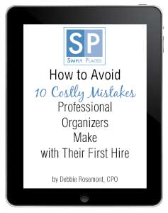 10_Costly_Mistakes_PO_First_Hire