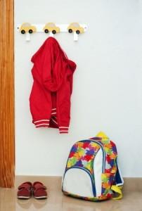 home-organization-stress-kids