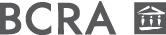 HOME-bcra-logo