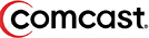 HOME-comcast-logo