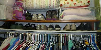 If You Store Shoes In A Foyer Or Other Part Of The House That Is Visible,  There Are Many Inexpensive Cabinets That Provide An Attractive Way To Keep  Pairs ...