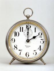 Use Day Light Savings Time to Begin a New Good Habit