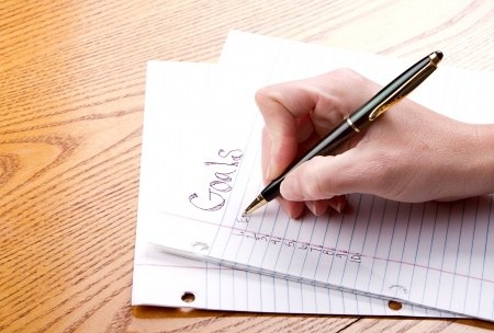 Advantages of a Hand Written To Do List