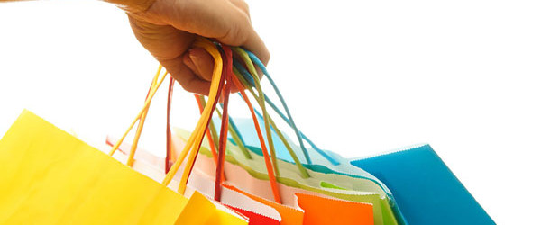 Stop Impulse Buys with These Mindfull Shopping Tips