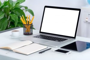 How to To Keep Your Workspace Organized