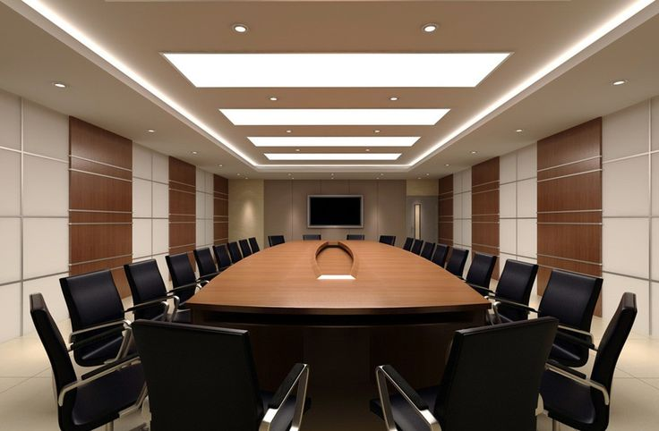 How to Make Staff Meetings More Productive