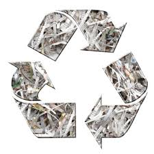 Free upcoming shredding and recycling events for spring cleaning