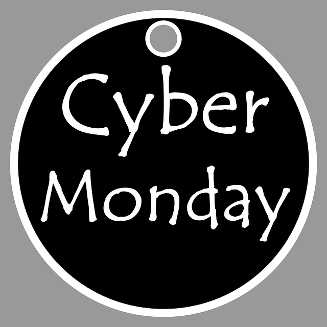 Shop our Cyber Monday sale