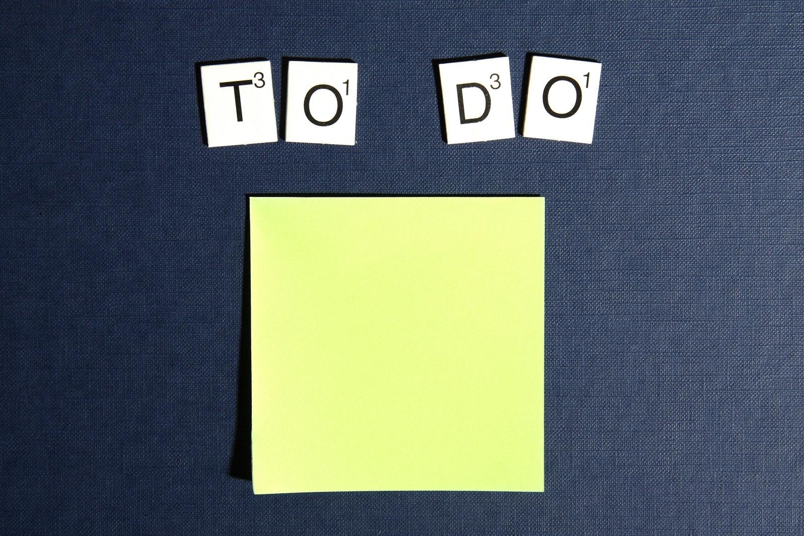 How Procrastination Impacts Your Productivity
